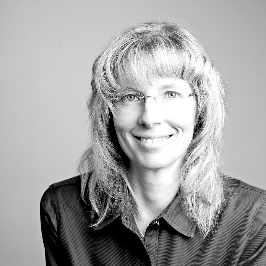 Jill Rodrigues